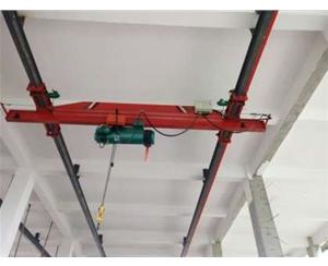 LX型电动ballbet悬挂贝博德甲厂家